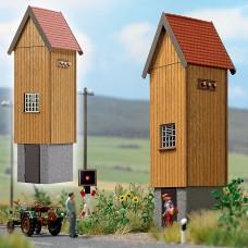 1514 - Transformer House