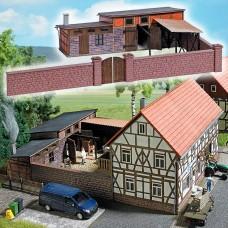 1531 - Slaughterhouse