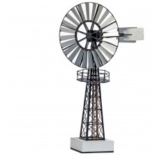 1574 - Wind Pump