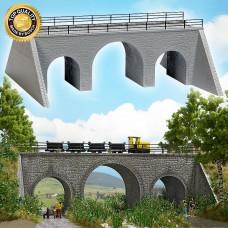 1591 - Stone Bridge