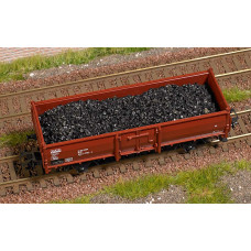 1680 - Coal Load