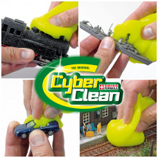 1690 - Model-Kit Cleaner 'Cyber Clean'