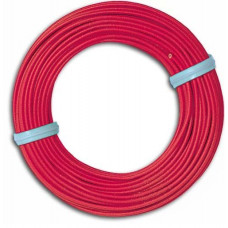 1790 - Std Cable 10m red