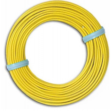 1791 - Std Cable 10m yellow