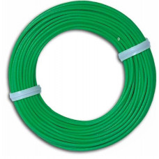1792 - Std Cable 10m green