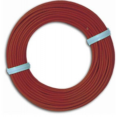 1794 - Std Cable 10m brown