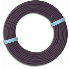 1795 - Std Cable 10m black