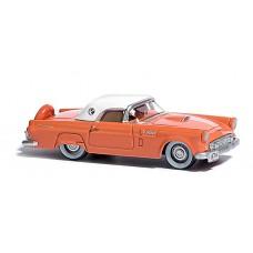 201107267 - FORD Thunderbird 1956 Slm