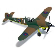 25011 - Messerschmitt Bf 109 F4