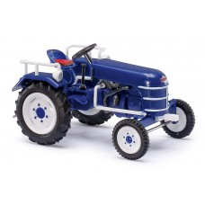 40058 - Tractor KL 11 blue