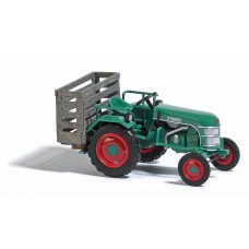 40068 - Tractor Kramer KL 11