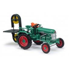 40069 - Tractor Kramer KL 11