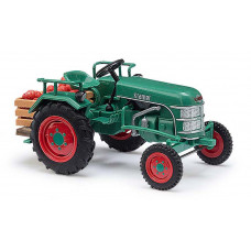 40070 - Tractor Kramer KL 11
