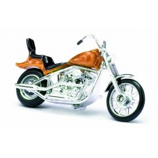 40159 - US Motorcycle Mtllc Orn