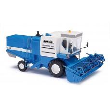 40172 - Combine E514 Bonhill blue