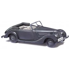 40253 - BMW 327 Feldgendarmerie