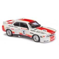40307 - BMW 3.5 CSL #5