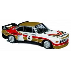 40309 - BMW 3.5 CSL #4