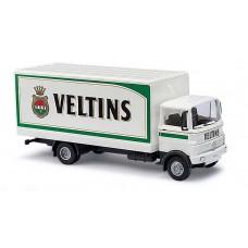 40704 - MB LP809 Veltins