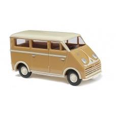 40915 - DKW 3=6 Bus