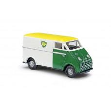 40918 - 1956 DKW 3=6 Van BP