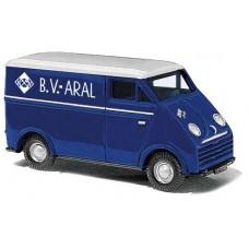 40921 - DKW 3=6 BV Aral