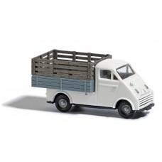 40923 - Truck DKW 3=6 w/Crate