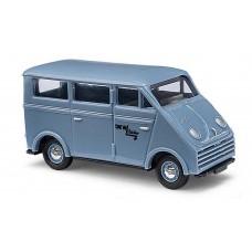 40925 - DKW 3=6 DKW Elektro