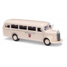 41005 - MB O-3500 Bus 1949