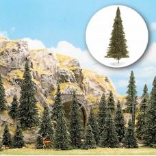6571 - Pine tree set         30/