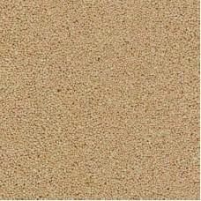 7060 - Ballast beige 230g