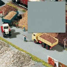 7089 - Cobblestone 56 x 33cm