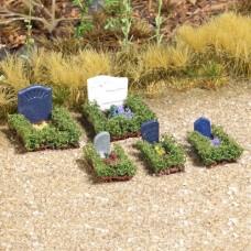 7686 - Scene Graves & Hedges