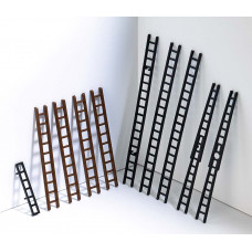 7786 - Assorted Ladders 10/