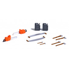 7790 - Sawing Kit