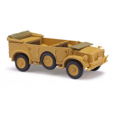 80002 - Horch 108 Typ 40