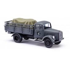 80081 - LKW L 3000 A w/Load