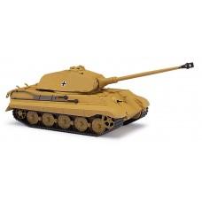 80103 - Tank Panzer Konigstiger