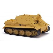 80105 - Tank Sturmpanzer VI