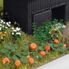 8101 - Garden Set
