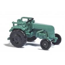 8360 - Tractor Kramer