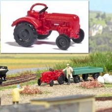 8361 - Tractor Junior