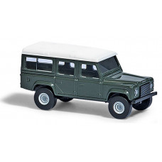 8371 - Land Rover dark gray