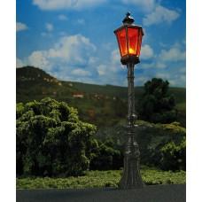 8620 - Oldtime Lantern 2/