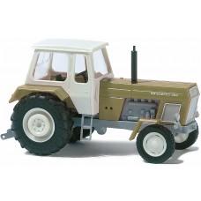 8701 - Fortschritt Tractor green