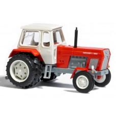 8706 - Fortschritt w/Dual Wheels