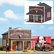 9725 - Mast General Store