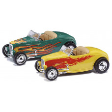 9838597 - Ford Hot Rod Roadster