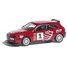 9838836 - Alfa 147 Cup Version 2001