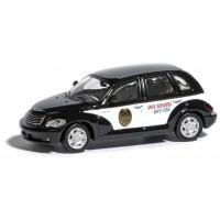 9838961 - PT Cruiser School Resourc